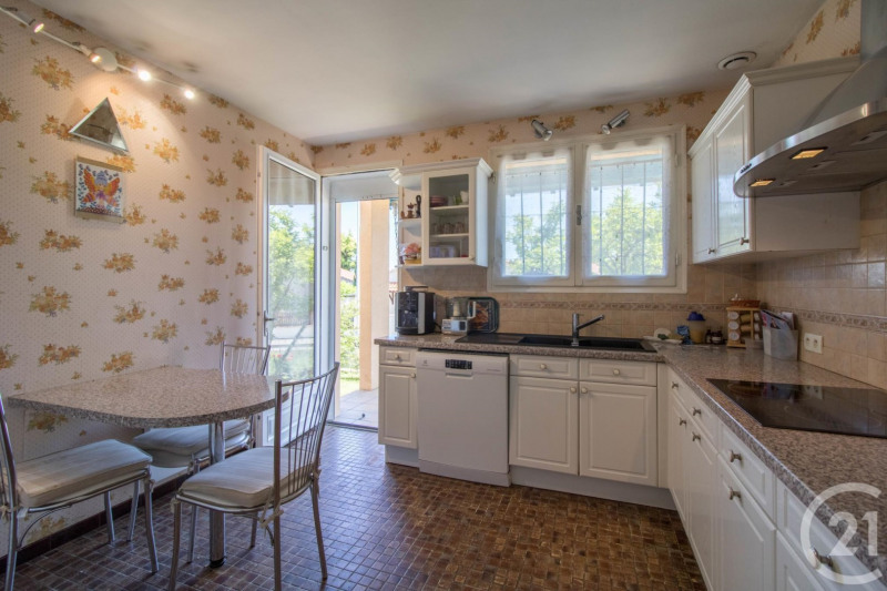Vente maison / villa Tournefeuille 438000€ - Photo 5