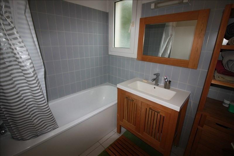 出售 公寓 Montpellier 249000€ - 照片 5