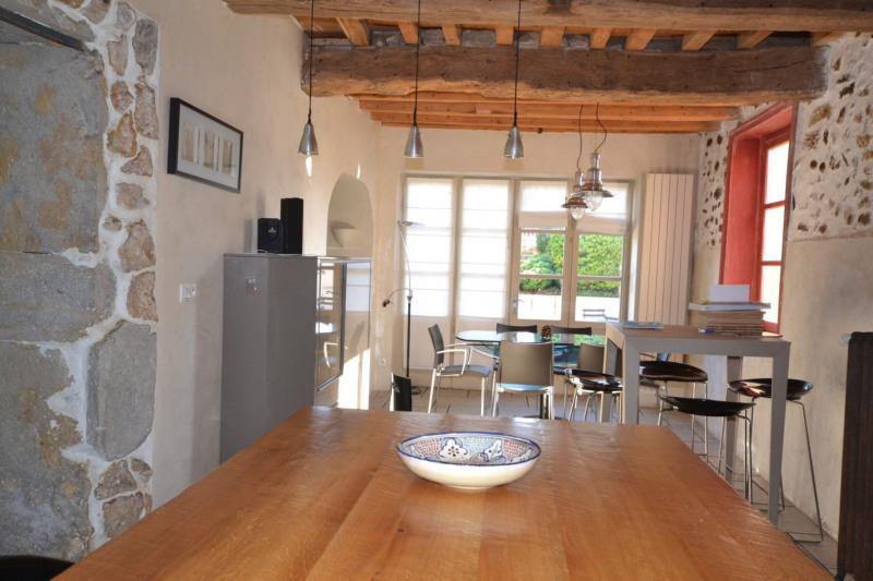 Vente de prestige maison / villa Ecully 1800000€ - Photo 7