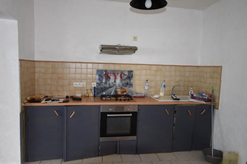 Sale house / villa Montoire sur le loir 286200€ - Picture 3