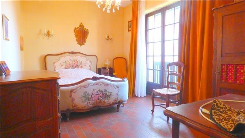 Revenda residencial de prestígio casa Villers sur mer 715000€ - Fotografia 8