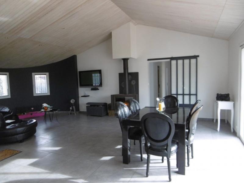 Vente maison / villa Martinet 242000€ - Photo 2