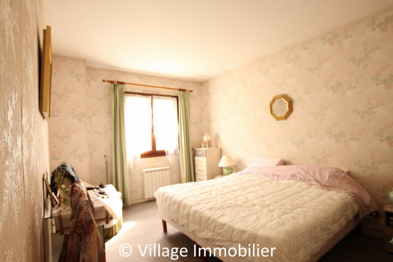 Vente maison / villa St priest 356 000€ - Photo 6