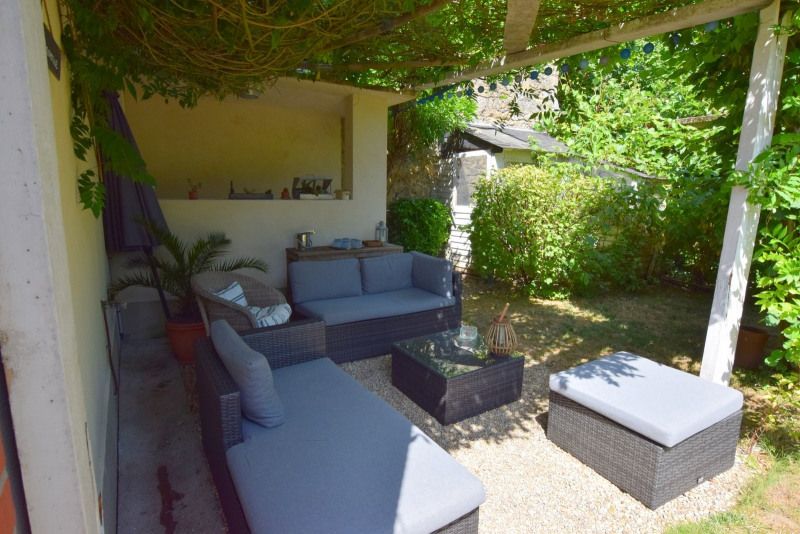 Vente de prestige maison / villa Coutances 577 000€ - Photo 4