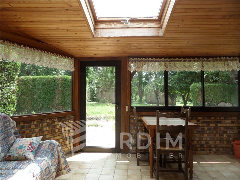 Sale house / villa Donzy 69 000€ - Picture 5