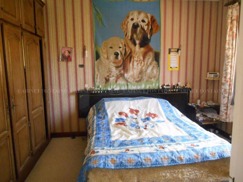 Vendita casa Grandvilliers 117000€ - Fotografia 8