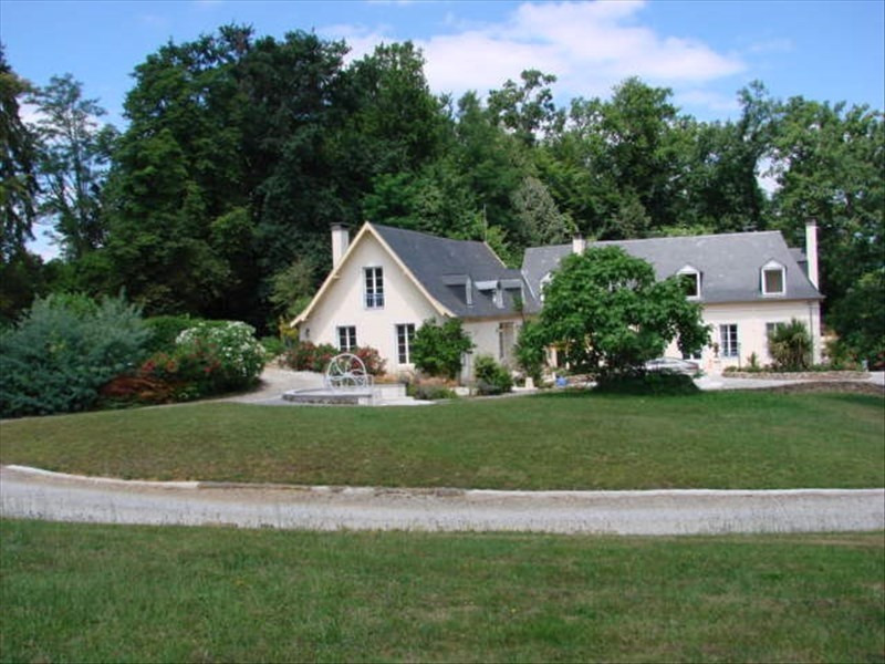 Location appartement Rontignon 650€ CC - Photo 7