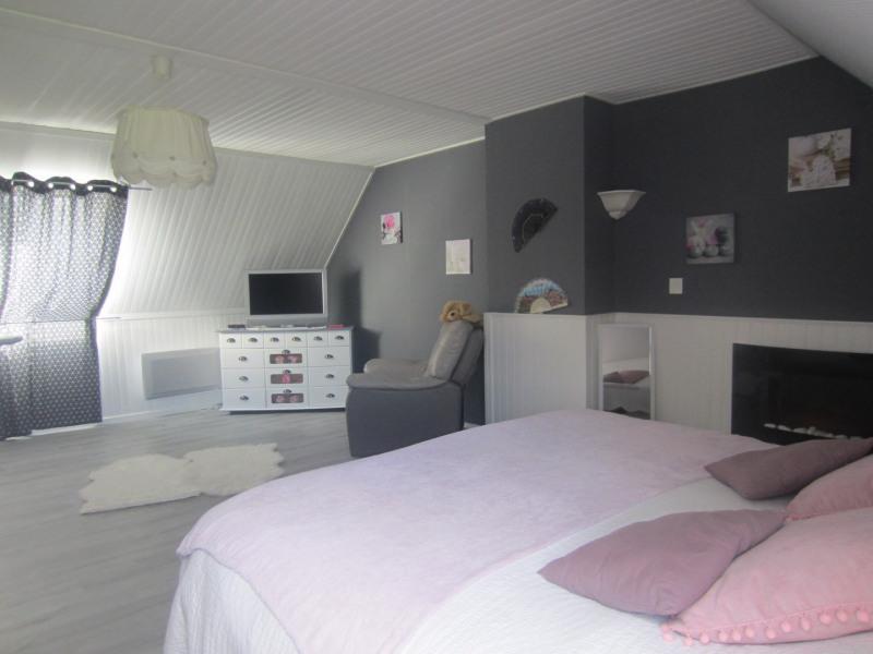Sale house / villa Potigny 196900€ - Picture 11