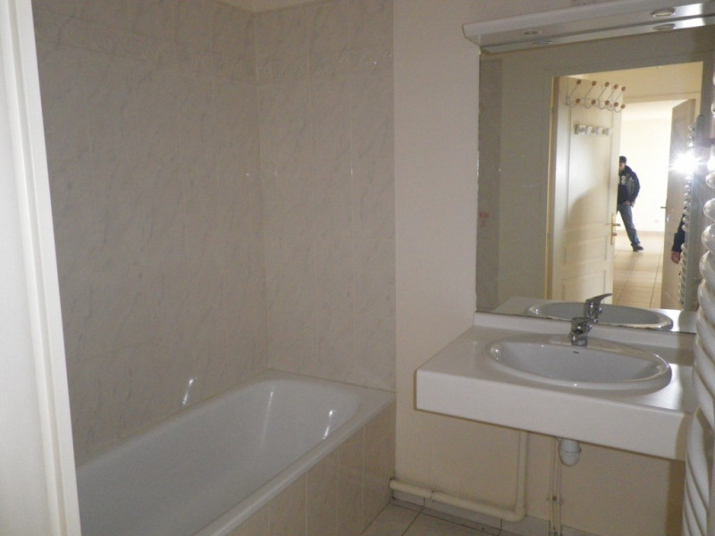 Location appartement Villeurbanne 828€ CC - Photo 7