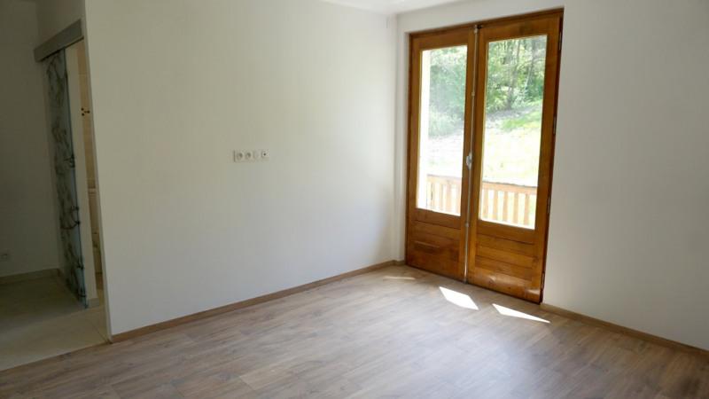 Vente de prestige maison / villa Monnetier mornex 598000€ - Photo 10