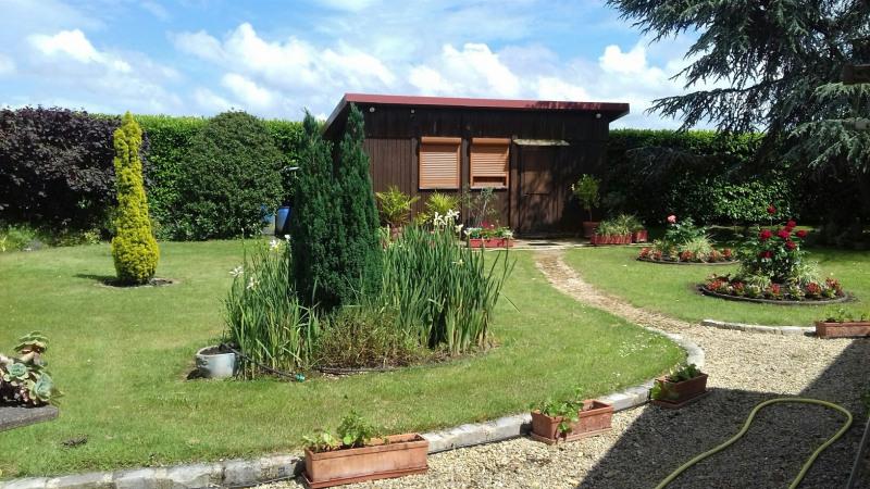 Vente maison / villa La ferté-sous-jouarre 179000€ - Photo 7