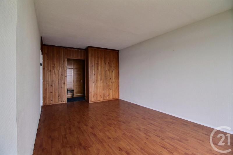 Alquiler  apartamento Arcachon 750€ CC - Fotografía 3