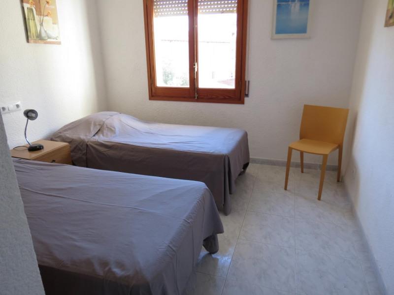 Venta  apartamento Roses centre 279000€ - Fotografía 16
