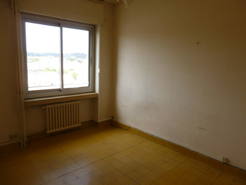 Sale apartment Nimes 111 000€ - Picture 8