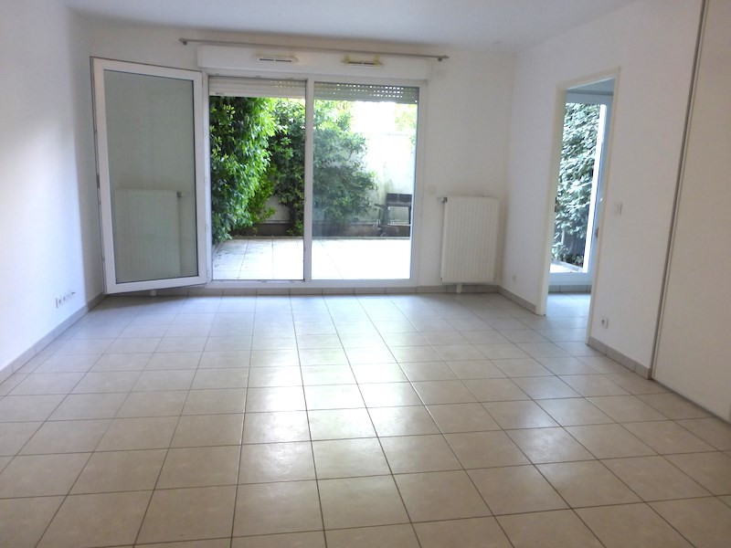 Vente appartement Massy 214 000€ - Photo 3