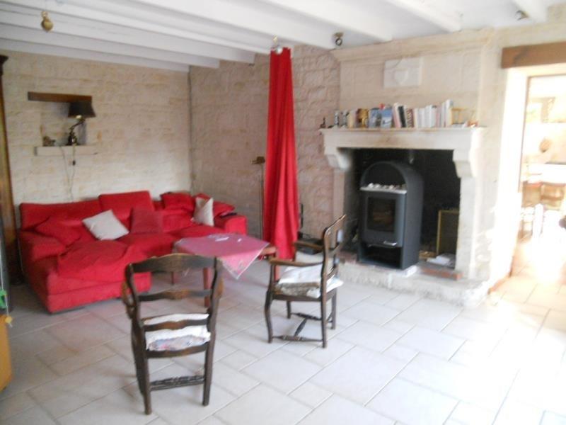 Vente maison / villa Niort 339625€ - Photo 7