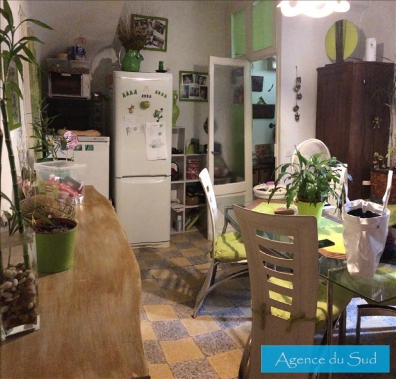 Vente maison / villa Peypin 134500€ - Photo 4