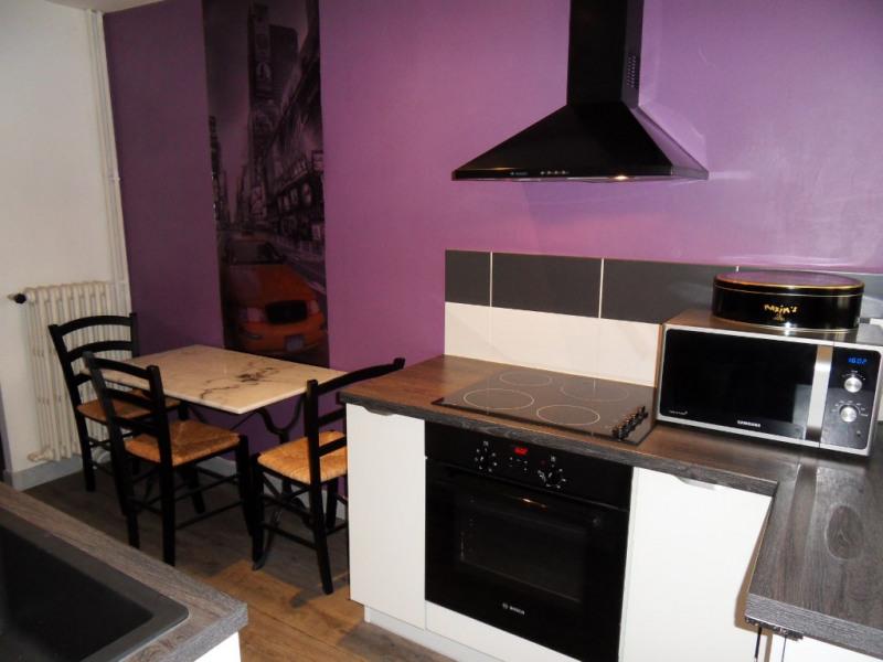 Venta  apartamento Toulon 141000€ - Fotografía 4