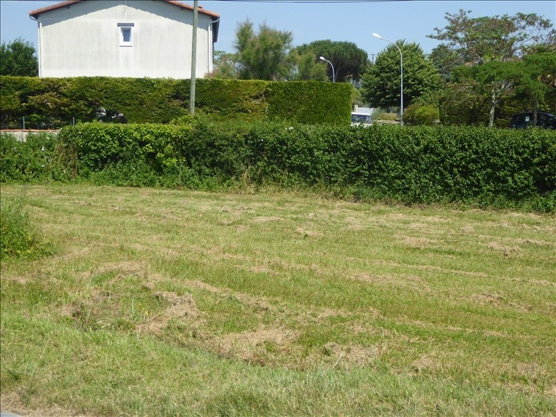 Sale site Royan 92 550€ - Picture 2