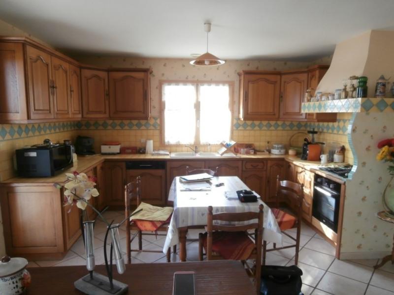 Vente maison / villa Prigonrieux 233500€ - Photo 4
