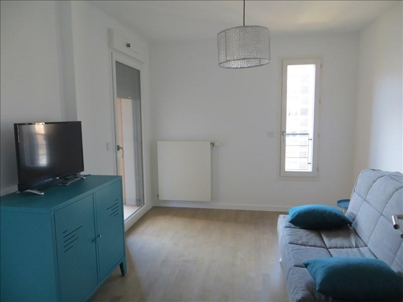 Location appartement Lyon 2ème 893€ CC - Photo 4