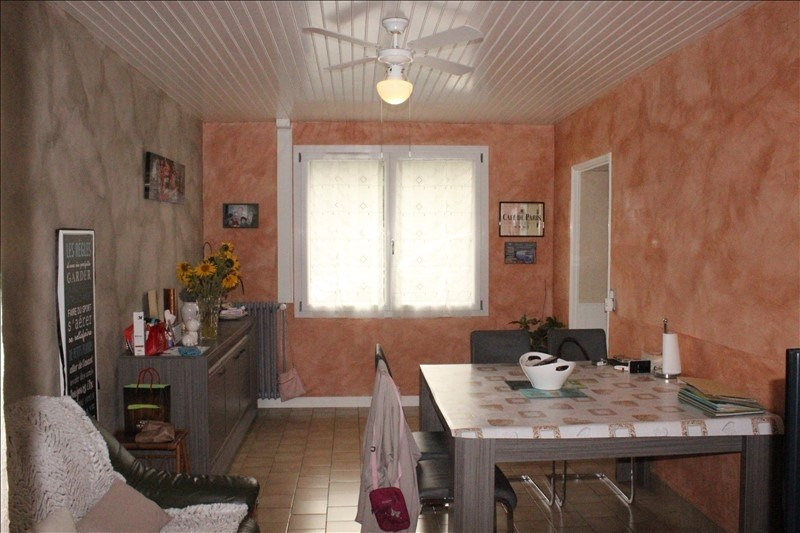 Sale house / villa La ferte gaucher 143700€ - Picture 3