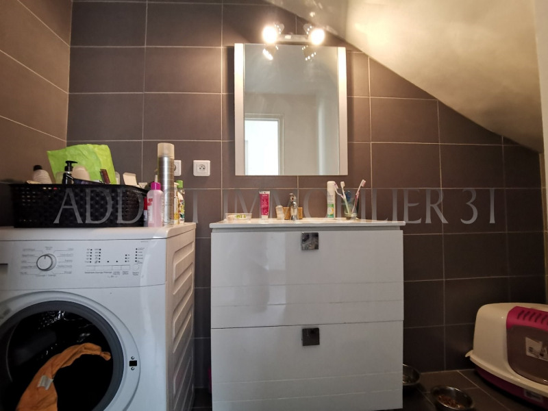 Vente appartement Puylaurens 130 000€ - Photo 10