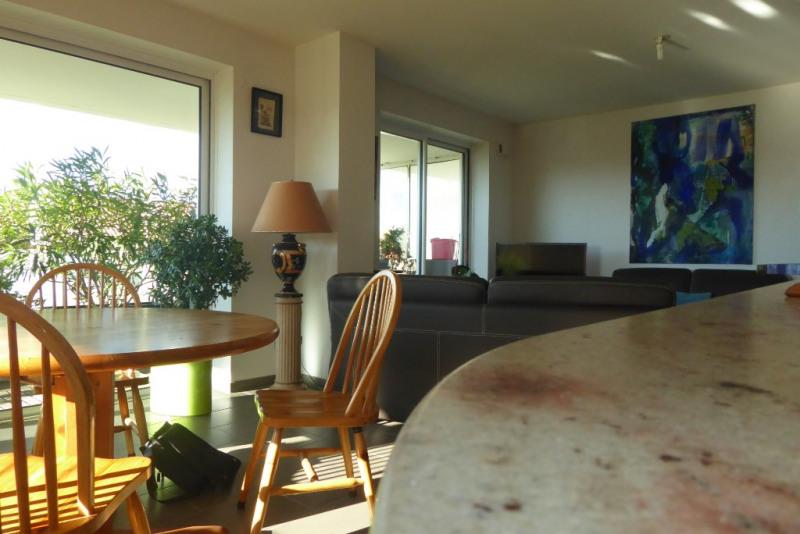 Sale apartment La rochelle 499000€ - Picture 7