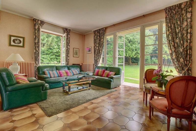 Vente de prestige maison / villa Vimoutiers 380000€ - Photo 4