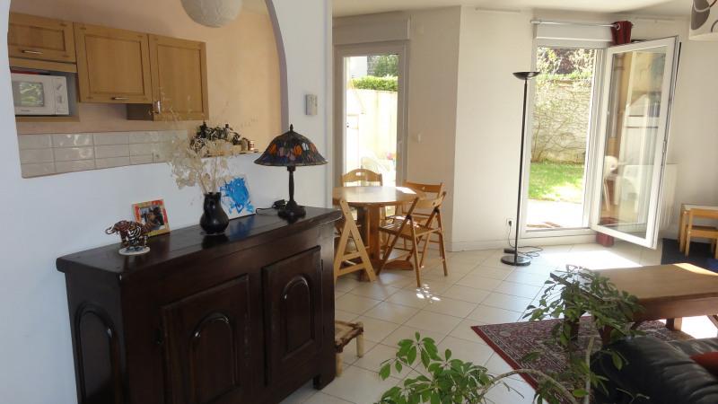 Sale apartment Caluire-et-cuire 379600€ - Picture 5