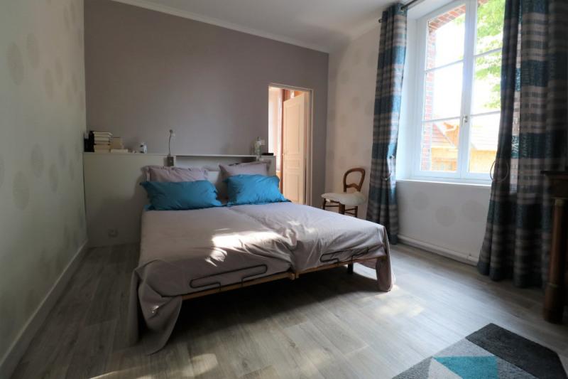 Vente maison / villa Amilly 497500€ - Photo 5