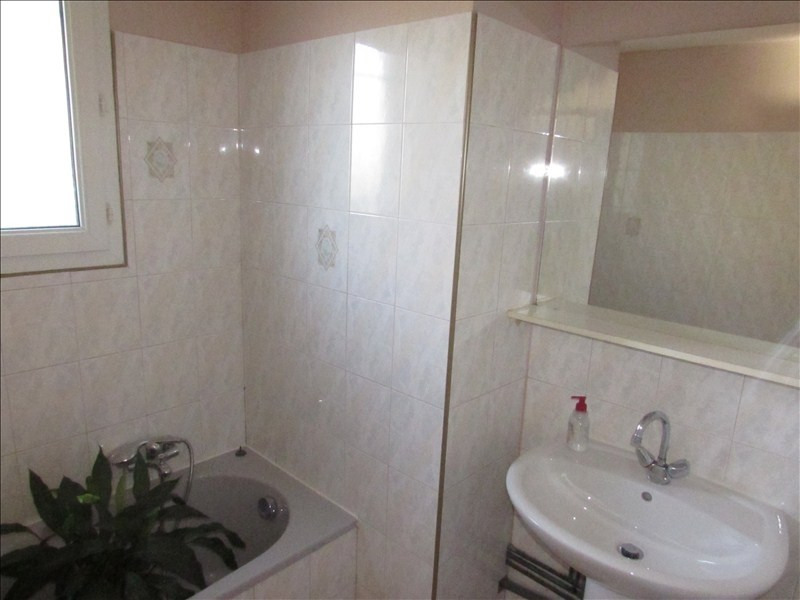 Sale apartment Beziers 139 000€ - Picture 4