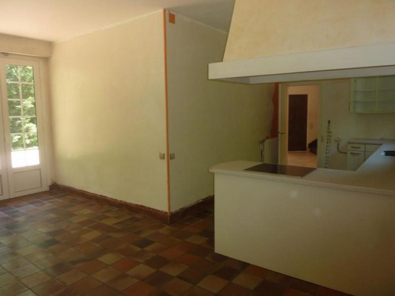 Sale house / villa Lisieux 299250€ - Picture 3