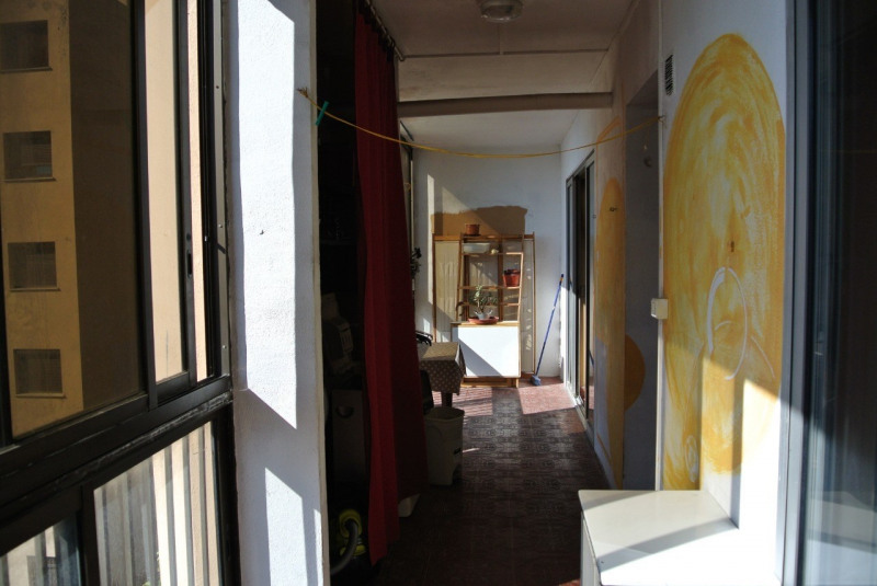 Vente appartement Ajaccio 180 000€ - Photo 8