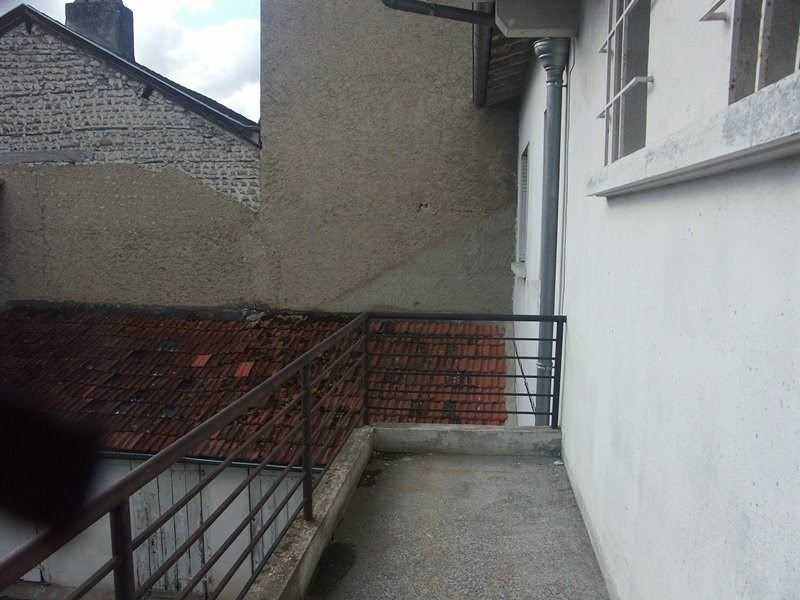 Location appartement Tarbes 550€ CC - Photo 11