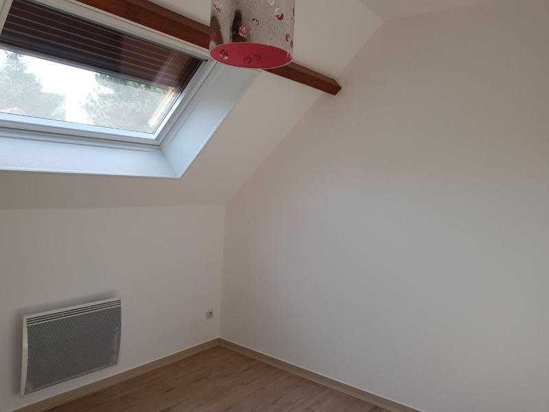 Location appartement Tigy 360€ CC - Photo 2