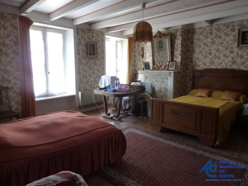 Sale house / villa Saint gonnery 37 100€ - Picture 5