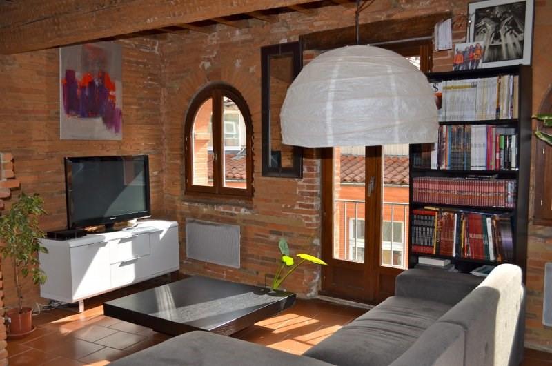 Affitto appartamento Toulouse 1600€ CC - Fotografia 9