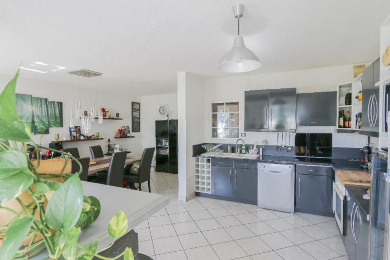 Vente appartement Saint felix 209000€ - Photo 2