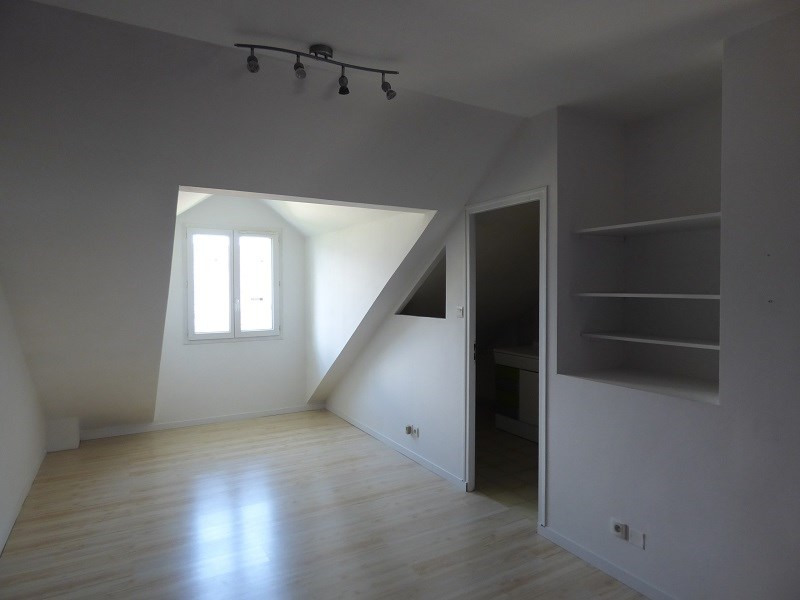 Rental house / villa Chambery 1 390€ CC - Picture 2