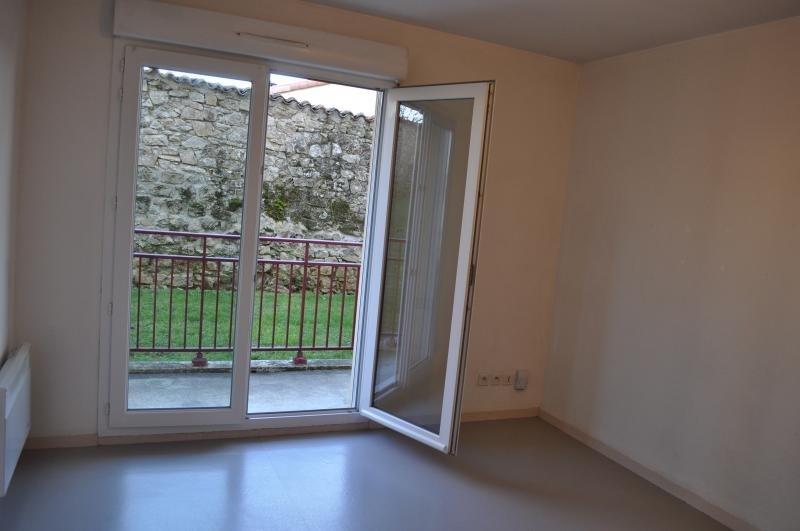 Investeringsproduct  appartement La roche sur yon 89000€ - Foto 6
