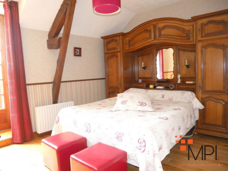 Sale house / villa L hermitage 344000€ - Picture 11