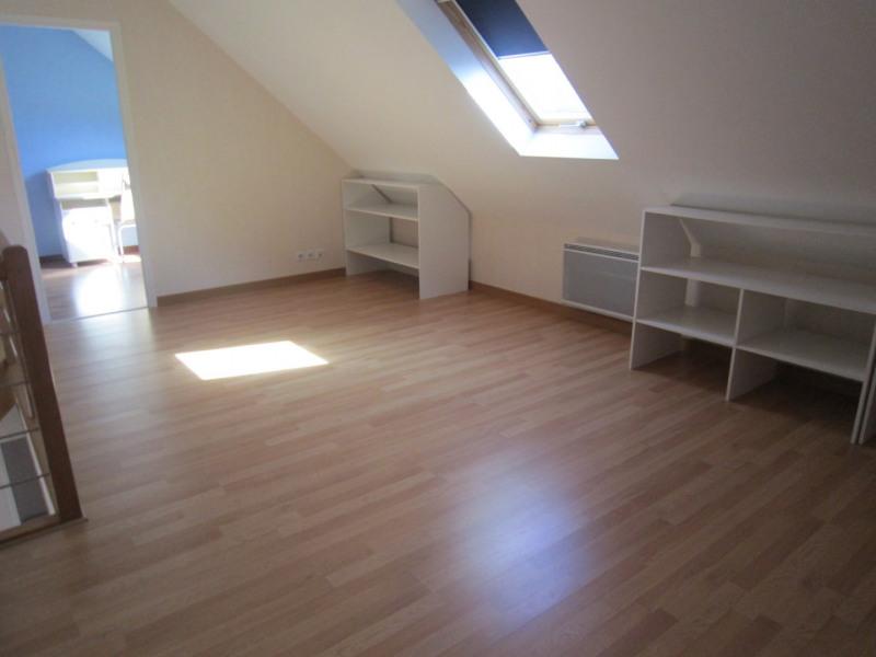 Revenda casa Longpont-sur-orge 398320€ - Fotografia 9