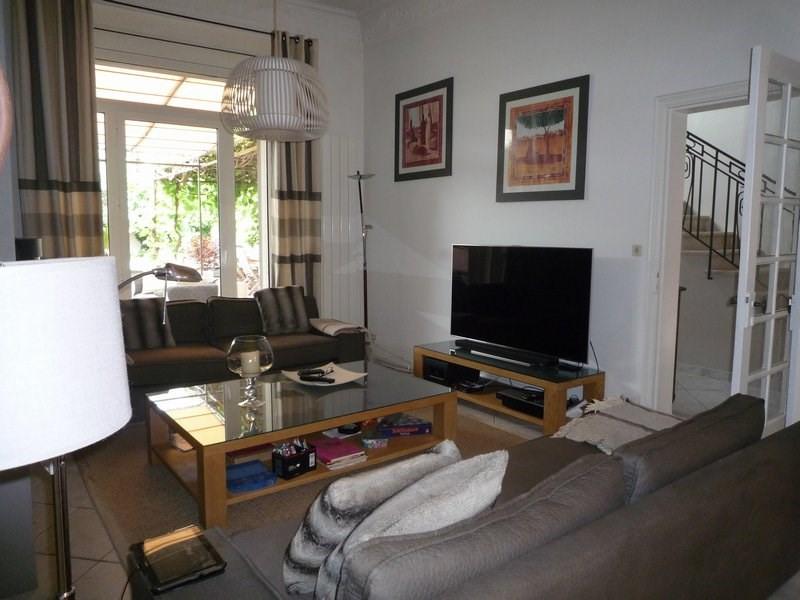 Vente maison / villa Orange 385000€ - Photo 7