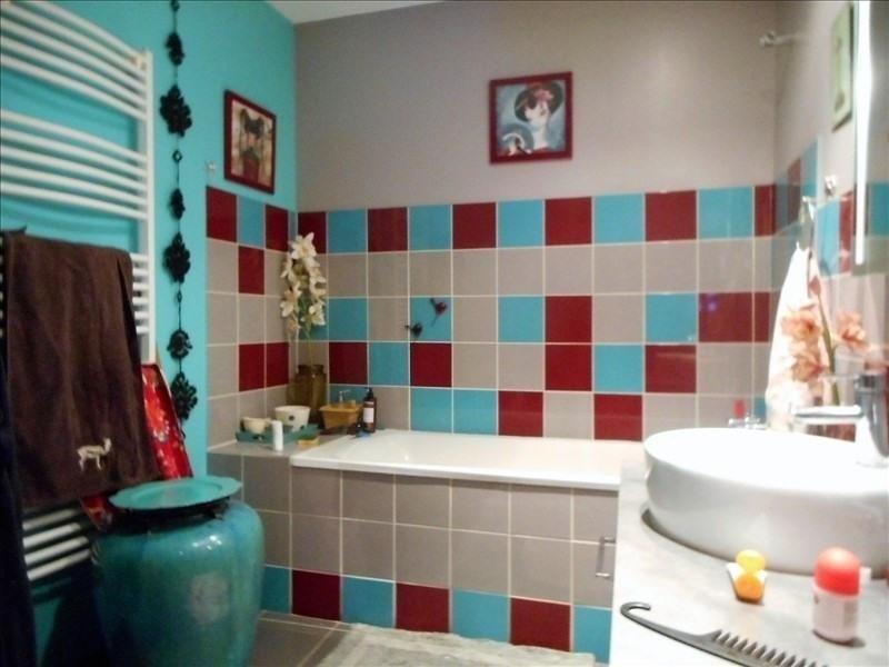 Vente appartement Bordeaux 325000€ - Photo 3