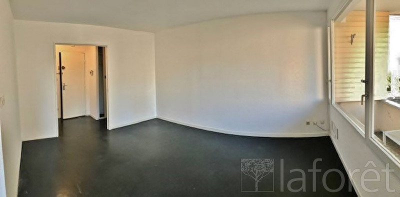 Sale apartment Bourgoin jallieu 114000€ - Picture 2