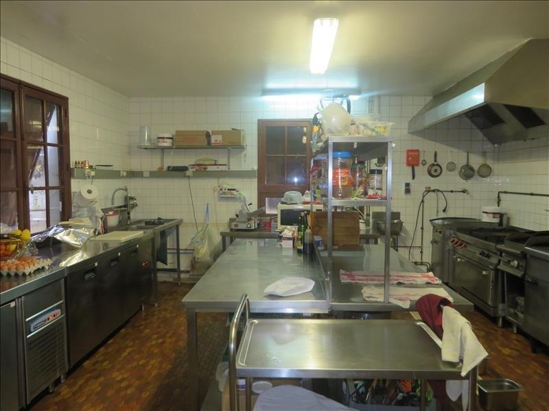 Sale empty room/storage Montpon menesterol 138000€ - Picture 4