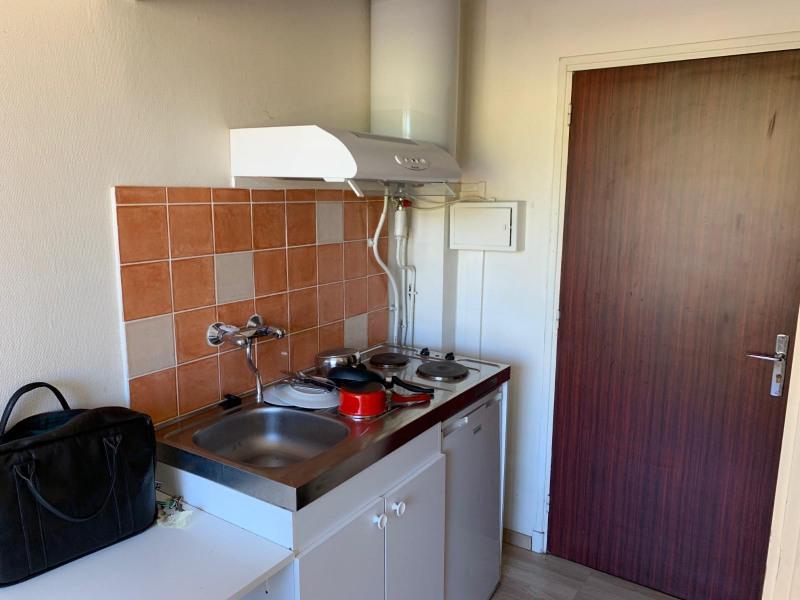 Produit d'investissement appartement Rodez 28000€ - Photo 4