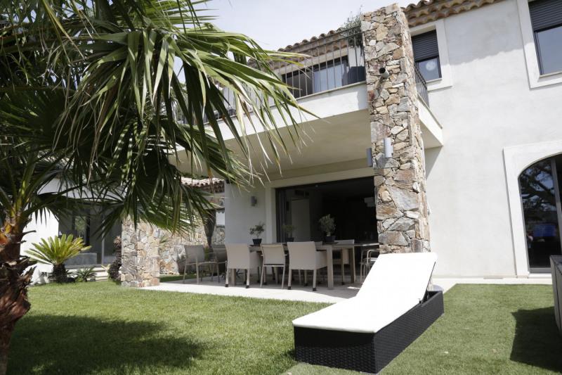 Sale house / villa Grimaud 1650000€ - Picture 11