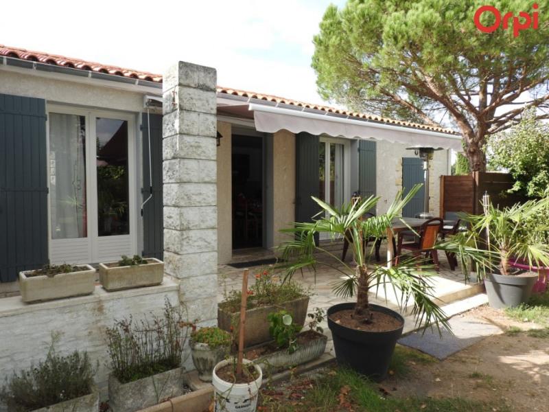 Sale house / villa Corme ecluse 174900€ - Picture 1